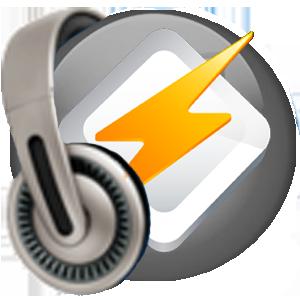 Winamp- oder VLC Media Player